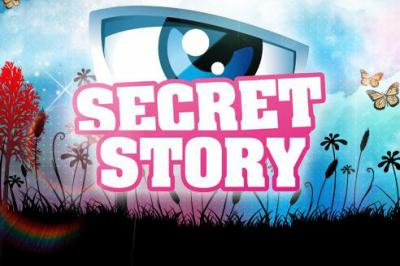 secretstory.jpg