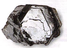 hematite10.jpg