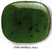 jade2.jpg