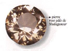 quartzrose1.jpg