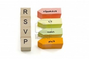 Sondage dans Communication 11107426-rsvp-or-repondez-s-il-vous-plait-in-french-written-on-wooden-blocks-and-colorful-sticky-notes-rough1-300x200